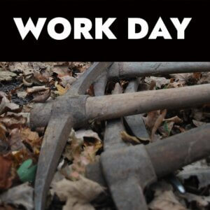EPAC work day
