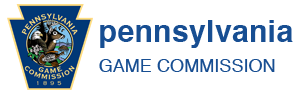 PA Game Commission